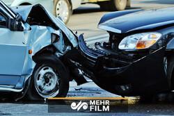 چه تعداد مرگومیر در تصادفات جادهای قابلقبول است؟