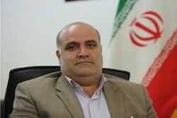 محدودیتهای کرونایی در ۱۰ شهر خوزستان ادامه دارد