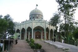 نماز عید سعید فطر در بقاع متبرکه استان بوشهر برگزار میشود