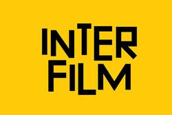 همکاری فیلم فکوس با جشنواره اینترفیلم برلین