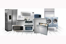 Exports capacity at $700mn for home appliances this year: Official