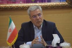 ۶۳ داوطلب کرسی مجلس از حوزه انتخابیه تبریز ثبت نام کردند