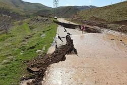 بانک اطلاعاتی مخاطرات زمین شناسی در آذربایجان غربی ایجاد می شود