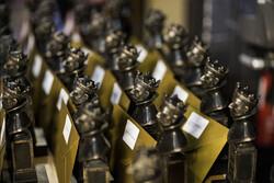 برندگان جوایز تئاتر اولیویه ۲۰۱۹ معرفی شدند