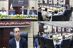 همایش علمی روز ملی خلیج فارس در شهر باستانی سیراف برگزار میشود