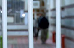 آخرین آمار از زندانیان جرائم غیرعمد/۴ استان دارای بیشترین زندانی