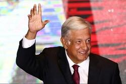 اعلام آمادگی دوباره مکزیک برای میانجیگری در بحران ونزوئلا