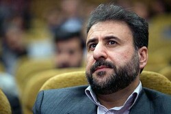 Falahatpisheh to attend tripartite meeting in Moscow on Syria