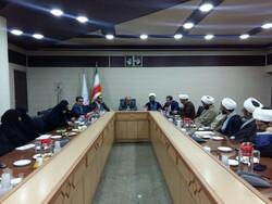 رونق تولید در کرمانشاه باید به یک فرهنگ عمومی تبدیل شود