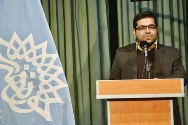 ارکان حوزه فرهنگ در فارس باید به هم افزایی برسند