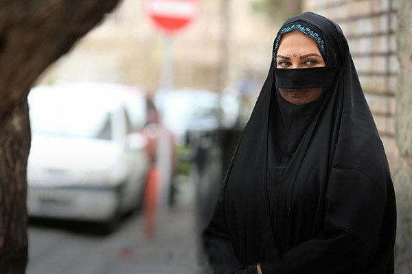لعیا زنگنه با نقش حلیمه به «برادرجان» پیوست/ حضور در سریال رمضانی