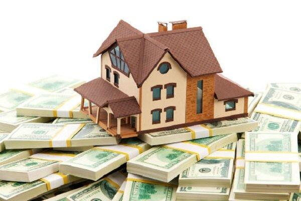 بررسی «مالیات بر عایدی سرمایه» در برنامه «مناظره»