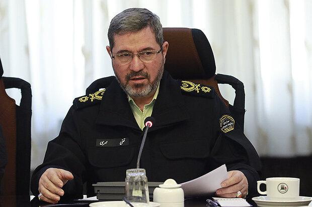 پرداخت حقوق کارکنان وظیفه نیروهای مسلح از طریق بانک سپه
