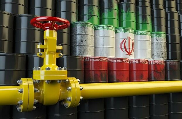 Iran most influential country on crude price: report