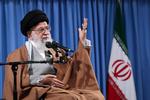 قائد الثورة: قادرون على تصدير النفط بقدر ما نحتاج ومتى ما شئنا