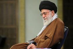 رہبر معظم انقلاب اسلامی کی ضرورت کی صورت میں قومی ترقیاتی صندوق سے مبلغ اٹھانے کی اجازت