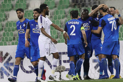 VIDEO: Esteghlal keeps hopes alive in ACL by defeating Al Hilal