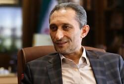 ۲۳ کاندیدای انتخابات مجلس در آذربایجان شرقی ثبت نام کردند