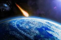 سیارک ۳۲۰ متری در ۲۰۲۹ میلادی از کنار زمین می گذرد