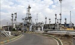 صادرات بنزین به مدد توان داخل/لزوم بازارسازی علاوه بر بازاریابی