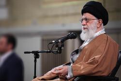 US' plots against IRGC to boomerang on them: Leader