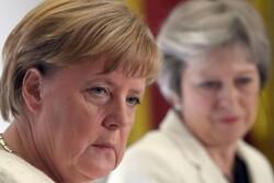 دولت آلمان به گفتگوهای می و مرکل امیدی ندارد