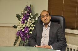 برگزاری مسابقه قرآنی بخوان وکمپین «اقرا» درمسجد نصیرالملک شیراز