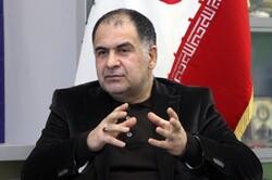 Mohammad Khodadi