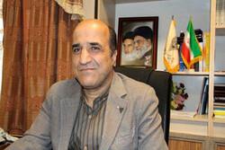 افزایش مسافران قطار در اصفهان نیاز به توسعه زیرساختها دارد