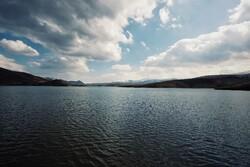 ۹۶ درصد حجم مخازن سدهای استان همدان پر آب شد