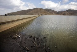 ۹۹درصد ظرفیت سدهای گلستان پُر است/سرریز ۳سد بزرگ استان ادامه دارد