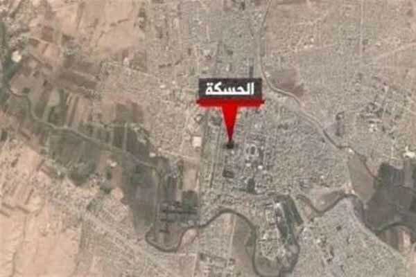 نیروهای ترکیه بیش از ۳۰ غیرنظامی را در شمال سوریه ربودند