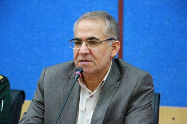 وضعیت شاخص سلامت زنان زنجانی مطلوب است