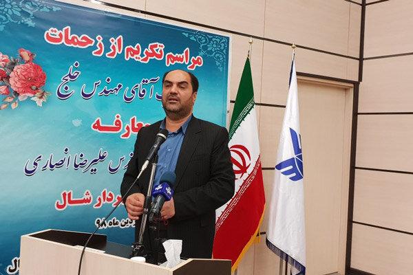 مردم با اقتدار پای نظام ایستاده اند و هراسی از دشمن ندارند