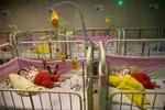 ۲۲۰ خانواده در خراسان شمالی متقاضی فرزند خواندگی هستند