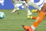 تکلیف پرونده چند فوتبالیست مشخص شد