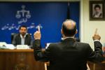 دفاع وکلای متهمان فراری/ توصیه برخیها به عدم حضور متهمان