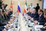 Saudi media's effort to derail Astana process