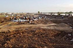 اعلام وضعیت فوق العاده  در خرمشهر  به معنای آماده باش است