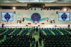 آغاز دوره جدید طرح ملی حفظ قرآن با تأکید بر تداوم حفظ جزء سی