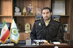 جشنواره نوروزی پلیس برگزار می شود/اعلام فراخوان