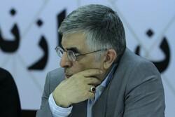 کرباسچی بار دیگر دبیرکل حزب کارگزاران شد