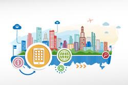 تجهیز صنایع کشور به فناوری اینترنت اشیا ضروری است