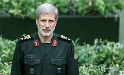 Iran to pursue case against U.S. over IRGC move: Hatami