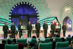 مسابقات بینالمللی قرآن کریم آغاز شد/ رقابت نمایندگان ۶۲ کشور جهان
