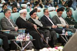 تہران میں قرآن کریم کے بین الاقوامی مقابلوں کا آغاز