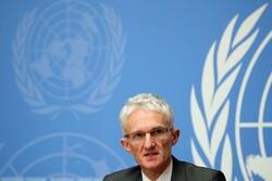 هشدار سازمان ملل نسبت به وخامت اوضاع انسانی در ونزوئلا