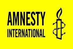 """العفو الدولية تطالب """"إسرائيل"""" بإلغاء تراخيص عمل مجموع (إن.إس.أو)  لاختراقها برنامج واتساب"""