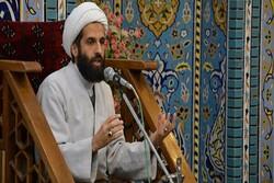 فعالیت تشکل های قرآنی باید در جامعه تاثیرگذار باشد