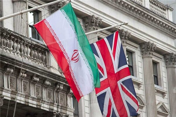Britain rejects US' demand for labeling IRGC terrorist group